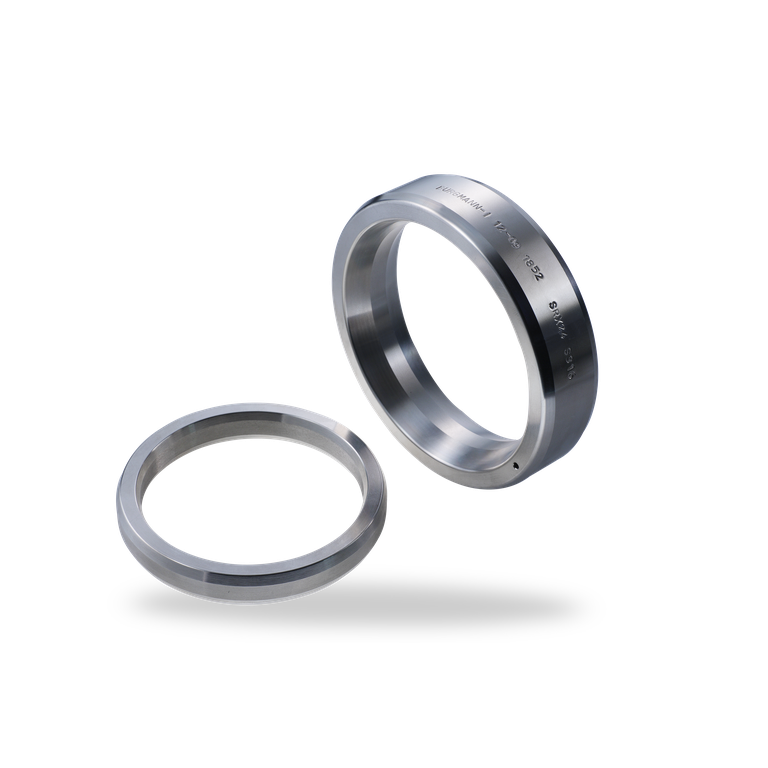 Buralloy  Ring Type Joint 2961